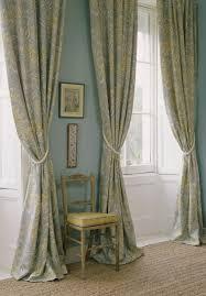 lewis u0026 wood wykeham room set summer textile pinterest room