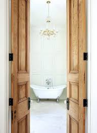 bathroom closet door ideas bathroom door ideas engem me