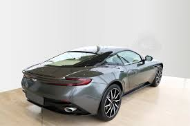 silver aston martin aston martin db11 magnetic silver 03 adaptive vehicle