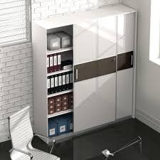 cuisine notre showroom francilien de mobilier de bureau mobilier armoire metallique bureau déco armoire de bureau avec serrure