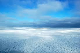 in depth infrastructure u2014 arctic deeply