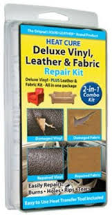 Leather Couch Upholstery Repair Pet Damage Repair Kit Leather For Fabric Keeps Rover Out Of The