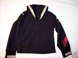 dress blue service stripes placement fashion dresses