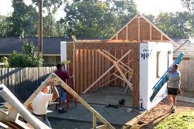 Garage Plans Cost To Build Garage Appeal How To Build A Garage Design How To Build A Garage