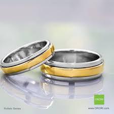 orori jewelry toko perhiasan online pertama di indonesia orori