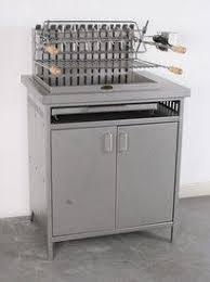 meubles cuisine inox meuble de cuisine avec evier inox meuble vier sur pieds pour