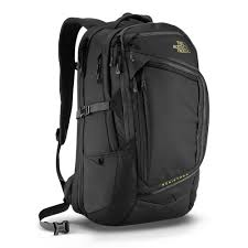 United Bags Cost Resistor Charged Backpack United States