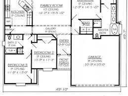 Mansion Blue Prints Bedroom Ideas D House Blueprints And Plans Wonderful On Modern