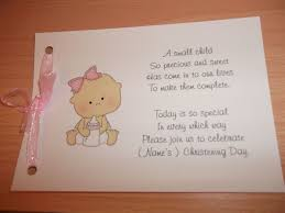 photo baby shower poems to image