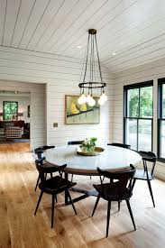 Dining Room Ideas by 36 Dining Room Ideas With Industrial Style Inside
