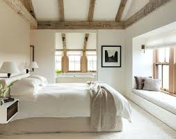 vintage style bedrooms vintage style living room furniture farmhouse bed farmhouse style