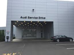 freehold audi audi service schedule today catena audi freehold