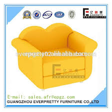 Cheap Mini Sofa Mini Kids Sofa Mini Kids Sofa Suppliers And Manufacturers At