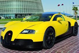 green bugatti bugatti veyron 16 4 grand sport
