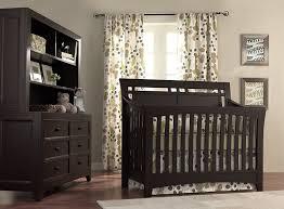 Munire Convertible Crib by Amazon Com Munire Tuscan Crib Merlot Baby