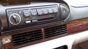 Nissan Altima Interior 2016 - 1996 nissan altima i just picked up a killer price youtube