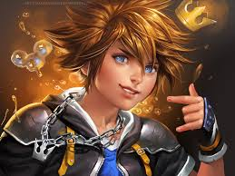 172 best characters redone by sakimichan images on pinterest