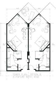 in suite plans hotel room design layout hotel room floor plan layout hotel room