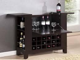 Kitchen Cabinet Locks by Furnitures Locked Liquor Cabinet Locking Liquor Cabinet