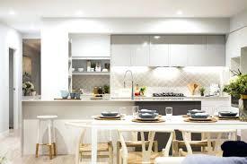dark grey countertops with white cabinets dark grey countertops hambredepremios co