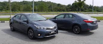 toyota corolla 2014 altis toyota corolla altis 2014 model test drive drive safe and fast