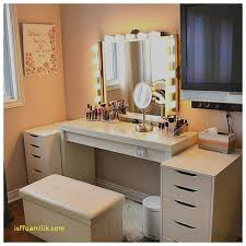 make up dressers dresser fresh makeup dresser with mirror and lights makeup