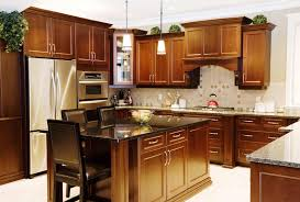 remodeling a small kitchen for a brand new look home interior design