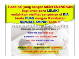 vimax asli obat pembesar penis vimax indonesia distributor jakarta