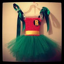 Green Tutu Halloween Costume 23 Tutu Super Heroes Images Costume Ideas
