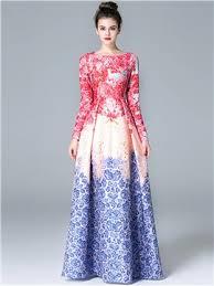 maxi dresses cheap maxi dresses plus size maxi dresses for women online