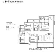 north park residences floor plan northpointcity north park
