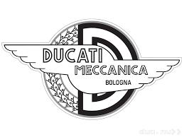 ducati meccanica logo google search m900 900ss project
