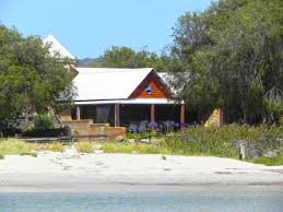 dunsborough holiday house photos dunsborough accommodation