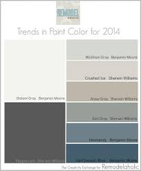 benjamin moore historical paint colors benjamin moore paint colors gray blue wall combinations color