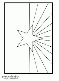 31 best arizona flag images on pinterest arizona flag diy