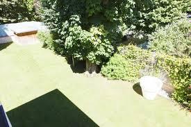 chambre d hote st germain en laye chambres d hôtes villa castoria chambres d hôtes à germain