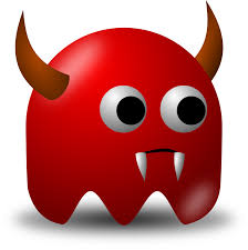 demon cow cliparts free download clip art free clip art on
