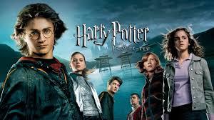 harry potter et la chambre des secrets harry potter et la chambre des secrets sur 2 tous les