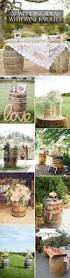 thanksgiving point farm country best 25 country theme parties ideas on pinterest country