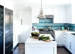 Kitchen Cabinet Hardware Cheap 85 Beautiful Stupendous Glass Kitchen Cabinet Hardware Pullsglass