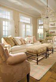 Traditional Decorating Ideas Best 25 Traditional Living Rooms Ideas On Pinterest Traditional