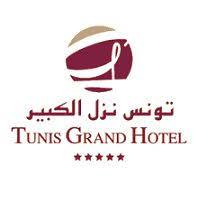 hotel recrute femme de chambre tunis grand hotel tunisie réceptionnistes femmes de chambres