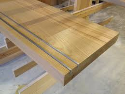 Abrasive Stair Nosing by Flooring Integrated Non Slip Stair Treads For Wooden Steps Non