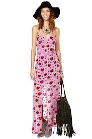 101 best nastygal dresses images on pinterest nasty gal casual