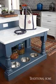 Creative Kitchens 73 Best Creative Kitchen Storage Images On Pinterest Kitchen