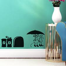 online get cheap mur wall decals aliexpress com alibaba group