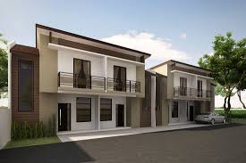 Tali Beach House For Rent by Tali Residences Dumlog Talisay City Cebu Real Estate Investment