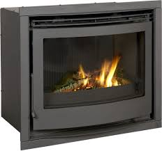 wood fireplace inserts with blower 62 awesome exterior with best