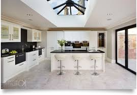 large kitchen with island kitchen stainless steel kitchen island