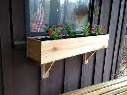 patio ideas best tall outdoor planters ideas on pinterest patio